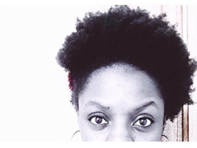 6 Things I Wish I Knew Before Going Natural – Pt 2